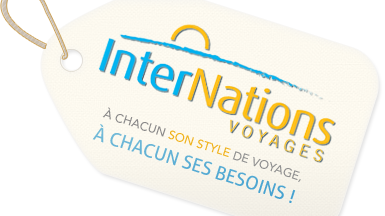 Agence de voyages Voyages Inter Nations